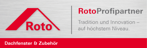 Roto_Web-Kennung_Profipartner
