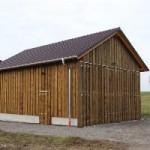_wsb_300x200_Zimmererarbeiten$2C+Holzbau